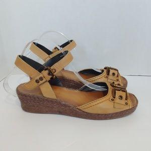 Apepazza espadrille sandals